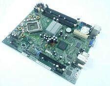 Dell MF252 5150c LGA775 Motherboard No BP