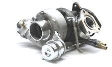 ATP GT2560R (aka GT28R) Bolt-On Turbo for 2014 FORD Ecoboost Fiesta ST 1.6L