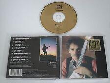 DAVE HOLE/WHOLE LOTTA BLUES (PROVOGUE PRD 70932) CD ALBUM