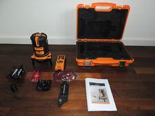 Laser Entfernungsmesser Rechter Winkel : Geo laser in lasermessgeräte günstig kaufen ebay