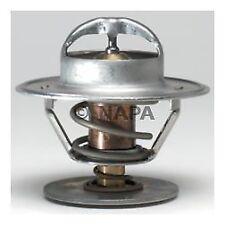 Engine Coolant Thermostat-GAS NAPA/THERMOSTATS-THM 530060