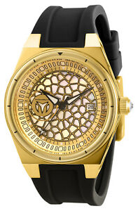 TechnoMarine TM-318079 Women's TechnoCell EasyCell 38mm Special/Closeout Price