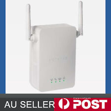 Extender WiFi Range Universal Network Signal Boosters Internet Netgear WN3000RP