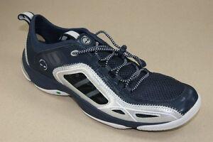 Timberland Mountain Athletics Men Shoes Hiking Training Shoe 89105