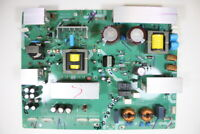 "TOSHIBA 46"" 46XF550U PE0365F Power Supply Board Unit"
