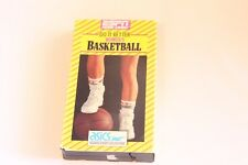 Do It Better From ESPN - Womens Basketball (VHS, 1996)