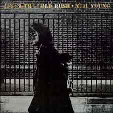 YOUNG, NEIL - AFTER THE GOLD RUSH NEW VINYL RECORD