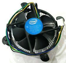 Intel Socket LGA 775/1155/1156 i3 i5 i7 4Pin CPU Heatsink Fan