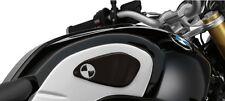 2 PROTEZIONI GINOCCHIA SERBATOIO GEL 3D compatibili per MOTO R nineT BMW R ninet