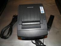 BIXOLON SRP-350III Thermal POS Receipt Printer350plusIII Ethernet,USB etc.