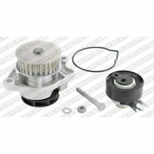 SNR Water Pump & Timing Belt Kit kdp457.141