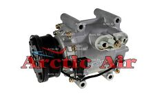 A/C Compressor for 02-05 Ford Thunderbird Lincoln LS 3.9L Jaguar S-type 77549