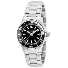 Technomarine Manta Sea Mini Watch » 215005 iloveporkie #COD PAYPAL