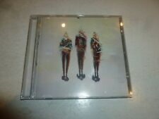 Take That - III - 2014 UK 12-track CD Album