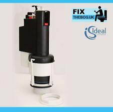Ideal Standard Genuine 2 inch Dual Flush valve Elmdale Montana Cameo Contour 21