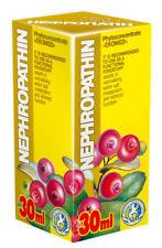 Nephropathin 30ml - Effective Herbal Treatment - Kidney Health