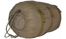Genuine Carinthia compression sack/sleeping bag cover GRADE 2 NATO