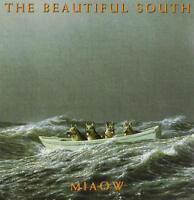 THE BEAUTIFUL SOUTH - MIAOW (VINYL)   VINYL LP NEU