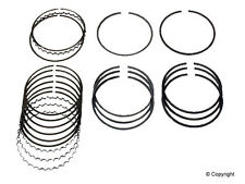 WD Express 061 21017 337 Piston Ring Set
