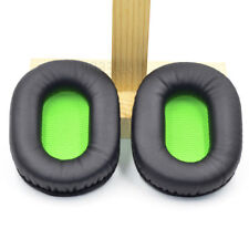 Ear pads cushion Replacement for RAZER BlackShark Stereo Gaming Headset