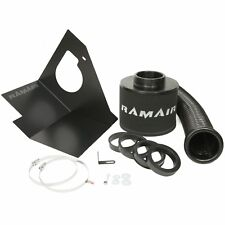RAMAIR Jet Stream Intake Induction Kit for BMW 3 Series E46 330i (2000-2005)