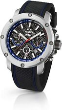 TW Steel Yamaha Factory Men's Chronograph Racing Watch TW925 NEW