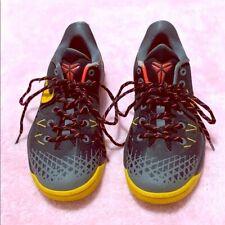 Nike Zoom Kobe IV 4 Venomenom men sneakers size 7