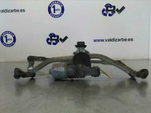 Engine Clean Front / 0390241540 2793102 For Peugeot 207 x-Line 05.06