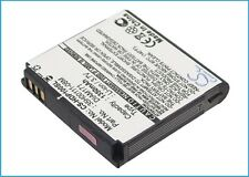 High Quality Battery for HTC Diamond 500 Premium Cell