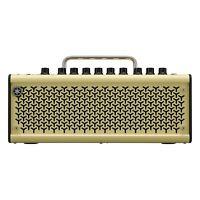 Yamaha THR10II 20W Bluetooth Amplifier Head for Electric Guitars