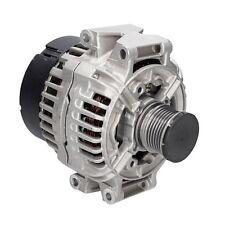Lichtmaschine MERCEDES C E V Klasse W202 W210 Vito W638 C E 200 220 CDi 115A