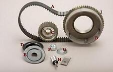 Belt Drives Ltd - 47-31SE-5 - 11mm Primary Belt Drive Kit