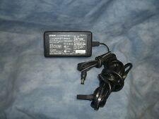 Epson AC Adaptor Power Supply        Model     A130B/AC