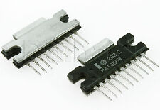 HA1366W Original Pulled Hitachi Integrated Circuit