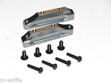 SER600017 Serpent SRX8 Cobra 1/8 Nitro Buggy Support Moteur Kit