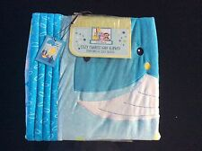 Little Miracles Cozy Cuddles Baby Blanket. .