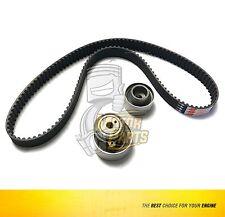 Timing Belt Kit fits 99-00 Ford Laser 1.8L DOHC 16V L4