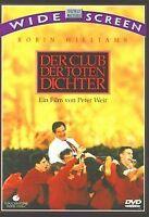 Der Club der toten Dichter von Peter Weir | DVD | Zustand gut