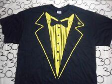 XL- Long Beach 2014 Gildan Brand T- Shirt