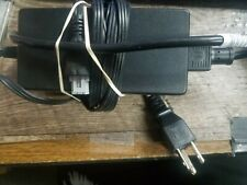 HP Genuine 0957-2178 AC Power Supply Charger Adapter/Power Cord HP Printer
