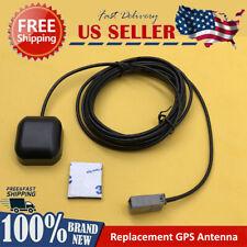 NEW GPS ANTENNA FOR ALPINE X110-SLV X110-SRA X208U X308U X209-WRA X409-WRA-JK