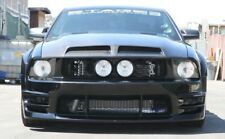 Ford Mustang 2005-2009 Polyurethane Front Bumper
