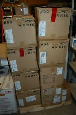 Bulk Pallet Lot 300 Pcs New Commscope Arris Regal PBD Signal Bypass Taps