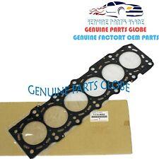 NEW TOYOTA GENUINE 93-98 SUPRA 2JZ-GTE  2JZG CYLINDER HEAD GASKET 11115-46052