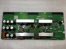 "FIRSTLINE FS4211HI 42"" TV XSUS X-SUS PCB BOARD LJ41-02015A"