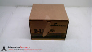"""COOPER B-LINE R4A-SSP - BOX OF 10; SPLICE PLATE (PAIRS), 1/4"""" HARDWARE,  #232489"""