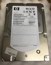 HP 581314-001 623391-001 ST3600057SS 600GB 9fn066-032 15K 8.9cm Disco rigido SAS