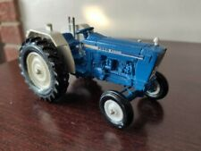 Britains Ford 6600 Tractor 1:32 scale Farm Model Tractor Vintage