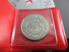 Chinese Years of the Zodiac $10 Singapore Coins & Year Sets BUnc In Red Wallets