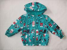 f6a7c4cad Next Girls  raincoat Coats